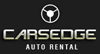 Carsedge Auto Rental