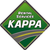 Kappa Car Rental