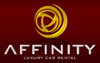 Affinity Luxury Car Rental
